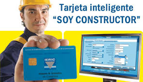Soy Constructor